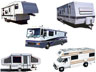 Montana RV Rentals, Montana RV Rents, Montana Motorhome Montana, Montana Motor Home Rentals, Montana RVs for Rent, Montana rv rents.
